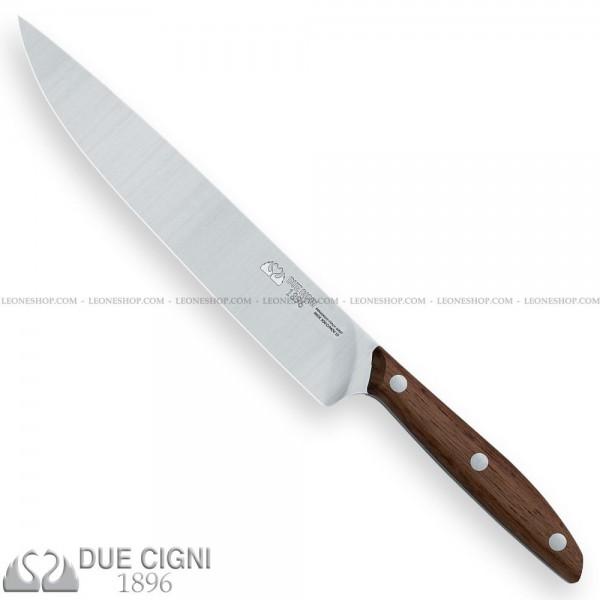 Due Cigni 1896 Meat Slicer Knife 2C 1007 NO
