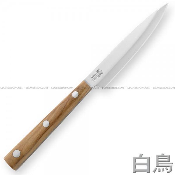 Hakucho Japanese Petty Knife 2C 501OL