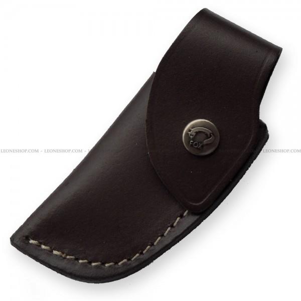 Folder hunting knives