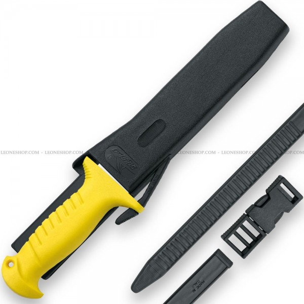 Diving Knives