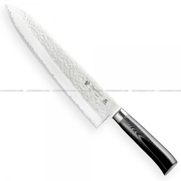 Tamahagane San Tsubame Chef Knife M-0SNMH1103