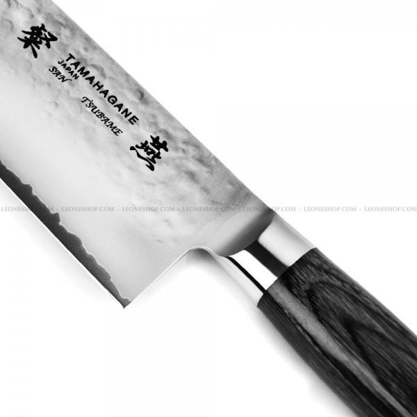 kitchen Japanese Knives