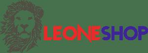 LEONESHOPKNIVES.COM